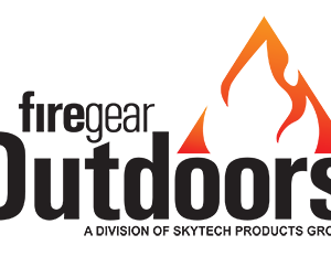 Firegear-Outdoors-Logo1