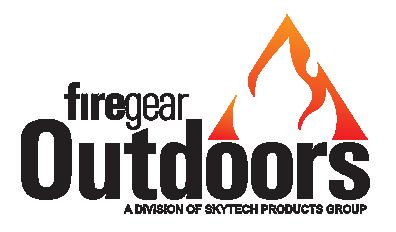Firegear-Outdoors-Logo1