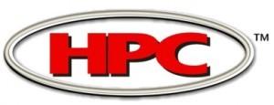 HPC-Logo-300x115