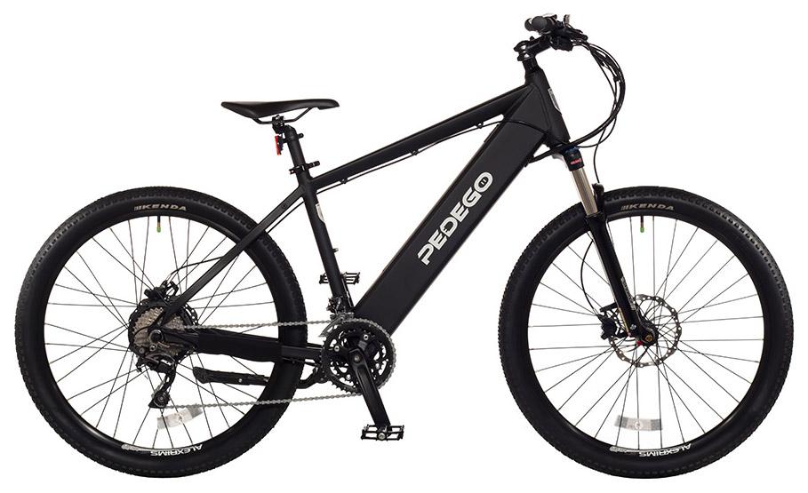 pedego-ridge-rider